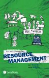 Butterworths Student Companion: Resource Management cover