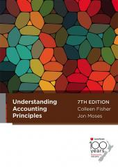 Understanding Accounting Principles, 7th Edition (eBook) cover